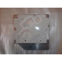 Gravador De Dvd Macbook A1181 Impecable