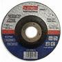 Disco Corte Metal Curva 115 - Ferretek