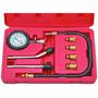 Compresimetro Para Motor Bencinero