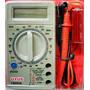Tester Digital 830 - Ferretek