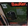 Compresor Bauker 116 Psi Nuevo.