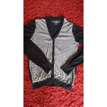 Sweeter Cardigan Hombre. Marca Marquis.