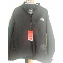 Chaqueta North Face Apex Bionic Talla L