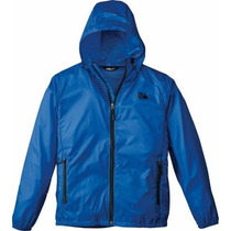 Casaca The North Face, Talla Xxl