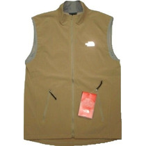 Chaqueta The North Face Veandar Original Talla S