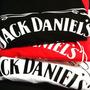 Poleras De Jack Daniels Todas Las Tallas