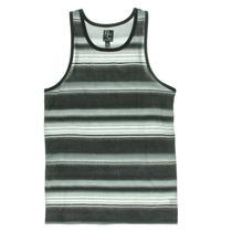 Camiseta Musculosa Importada