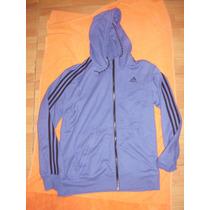 Poleron Adidas S Essential Climalite