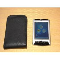 Vendo Palm Hp, Impecable, Con Estuche Palm Ipaq Rx-3115
