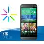 Htc One E8 16 Gb Nuevos Sellados Libres De Fabrica