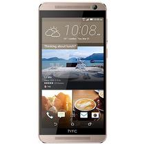 Htc One E9+ 32 Gb 4g Lte Nuevo Libre De Fabrica - Prophone