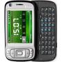 Lcd + Touchscreen Para Htc Tytn Ll
