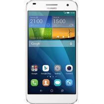 Huawei Ascend G7 16 Gb 4g Lte Libre De Fabrica - Prophone