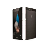 Huawei P8 Lite 16gb Empresa/ Boleta / Somos Iprotech