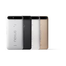 Huawei Nexus 6p Libres De Fabrica / Somos Empresa Iprotech