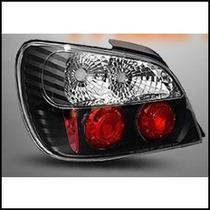 Focos Altezza Subaru Impreza 01-03