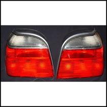 Focos Euro Vw Golf Mk3 93-98