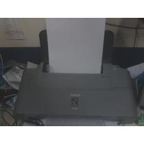 Impresora Canon Ip1300