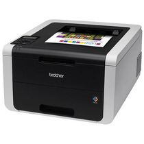 Impresoras Laser Color Hl-3170cdw