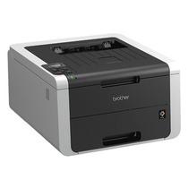 Impresoras Laser Color Hl-3150cdn