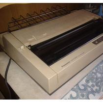 Impresora Panasonic Kx P1592