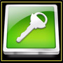 Llave Wicreset, Key, Reset Impresoras Epson, Envio Gratis