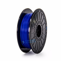 Filamento Pla Azul (rollo 1kg) - Impresora 3d