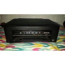 Impresora Epson Xp 211 Wifi
