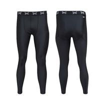 Pantalón Tapout Compresión Largo