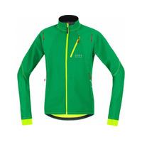 Softshell Gore Bike Wear /salomon/columbia/north Face/mammut