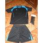 Equipo Baby Futbol Completo 7 Tenidas