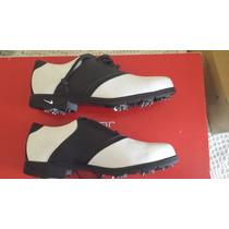 Zapato Golf Nike Eur 38
