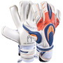 Guantes Arquero Profesional Ho Soccer Ghotta Roll- Neg Pac