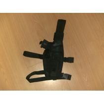 Fundas Tacticas De Pistola O Revolver