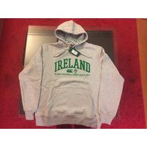 Poleron Irlanda Canterbury 2015