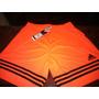 Short Adidas Entrada Tallas L Nuevo Y Original