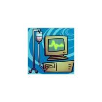 Redes, Wi-fi., Servicio Tecnico Computadora, Mantencion