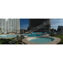 Arriendo Departamento La Serena Casino Enjoy Avenida Del Mar