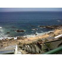 Subida El Encanto, Reñaca, Viña Del Mar, Provincia De Valparaíso