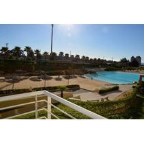 Arriendo Marzo 2016 Dpto. Condominio & Resort Laguna Vista