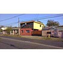 Pedro De Valdivia, Prieto Norte , Temuco