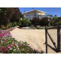 Comoda Casa En Maitencillo 8 Personas A 200 Mts De La Playa