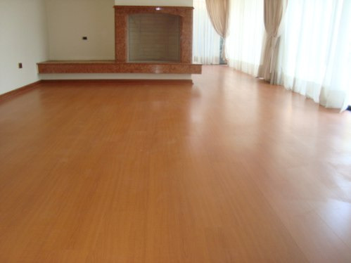 informacion sobre venta piso: