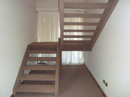 Instalaci n y venta de piso flotante y alfombra en - Trabajo piso pareja opiniones ...