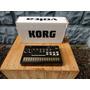 Korg Volca Beats, Volca Keys
