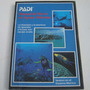 Padi Manual De Buceo En Aguas Abiertas, Version En El Sis