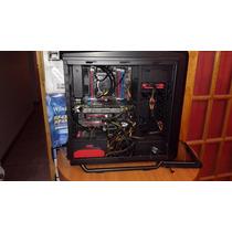 Pc Gamer Intel Gtx 970