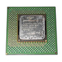 1 Procesador Pentium Iv De 1.3ghz Socket 423 + Cooler