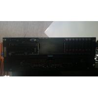 Servidor Hp Proliant Dl580 G5 - X4 6-core 2.66ghz (24 Cores)