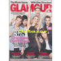 One Direction Revista Glamour Edición Usa 2013 Nueva Sellada